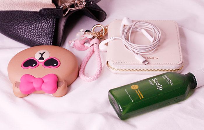 Тоник для укрепления и усиления роста волос с розмарином AROMATICA Rosemary Root Enhancer фото 3 | Sweetness корейская косметика