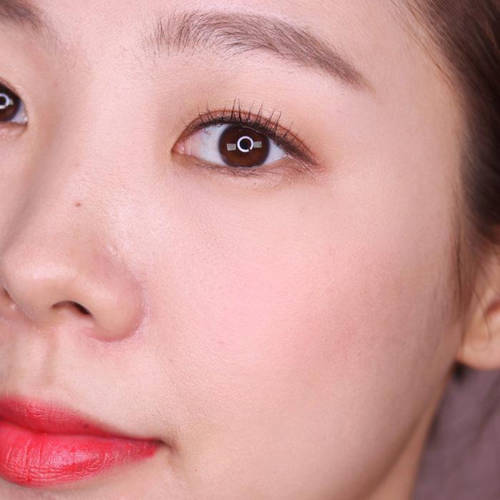 Гидрофильное масло для глубокого очищения Dear Klairs Gentle Black Deep Cleansing Oil фото 8   Корейская косметика Sweeetness