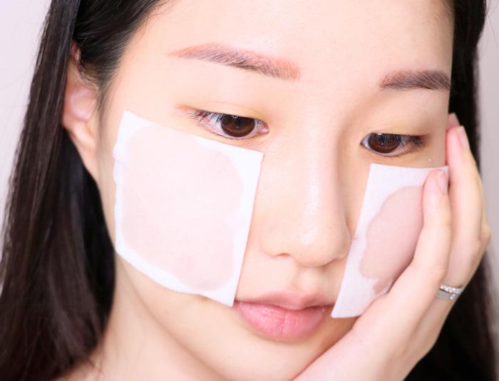 Гипоаллергенный увлажняющий тонер без масел и запаха Dear Klairs Supple Preparation Unscented Toner фото 6   Корейская косметика Sweeetness