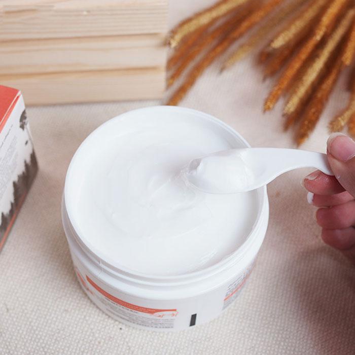 Esfolio Collagen Daily Cream Коллагеновый крем фото 4 | Корейская косметика Sweetness