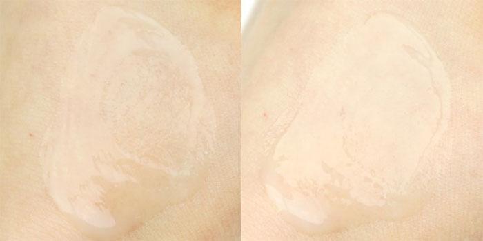 Etude House AC Clean-Up Gel Lotion Миниатюра гель-лосьона для проблемной кожи фото 7 / Sweetness