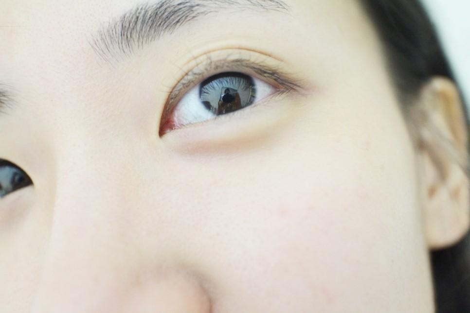 Etude House Collagen Eye Patch Коллагеновый патчи для глаз фото 1 / Sweetness