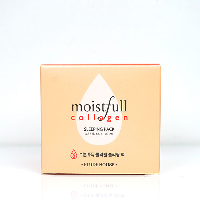 Etude House Moistfull Collagen Sleeping Pack-01
