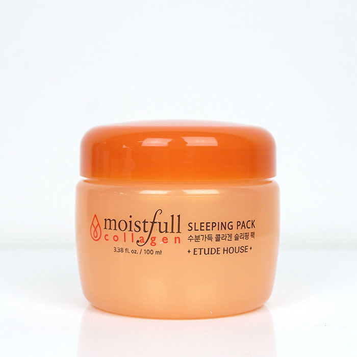 Etude House Moistfull Collagen Sleeping Pack-02