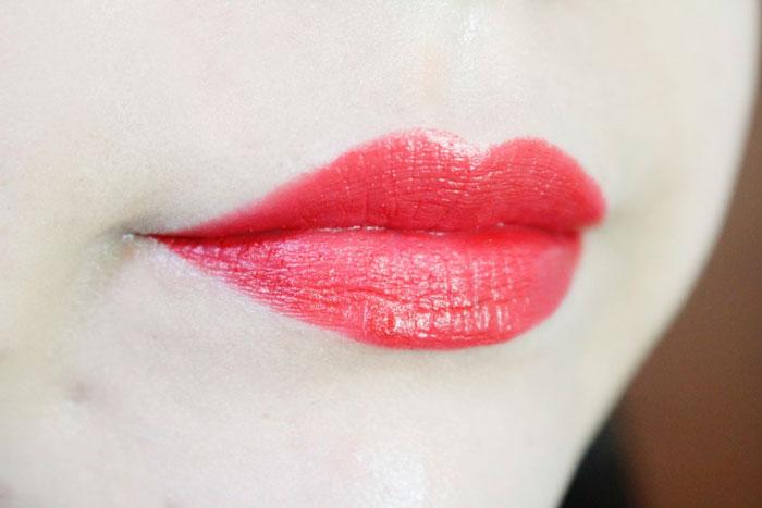 Матовая губная помада Eyenlip Matt Lipstick фото 8 / Sweetness
