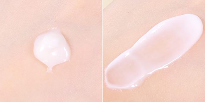 Holika Holika Good Cera Super Cream Sensitive Крем с керамидами фото 5 / Sweetness