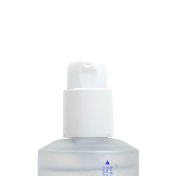Тонер для лица с пробиотиками Holika Holika Mechnikov's Probiotics Formula Hydrating Toner фото 6   Корейская косметика Sweetness