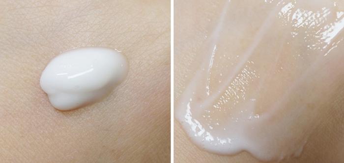 Holika Holika Skin and Good Cera Ultra Emulsion Восстанавливающая Эмульсия для лица с керамидами фото 4 | Sweetness