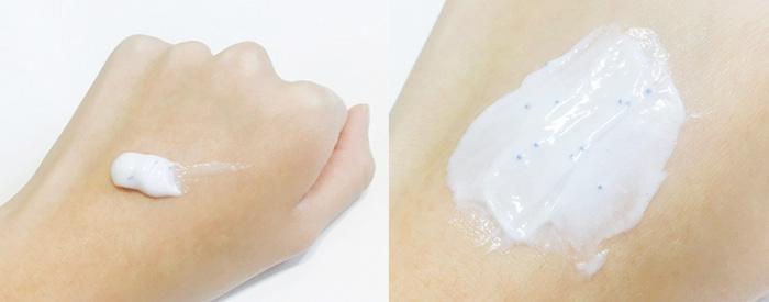 Holika Holika Soda Tok Tok Clean Pore Deep Cleansing Foam Пенка для удаления интенсивного макияжа фото 3 / Sweetness