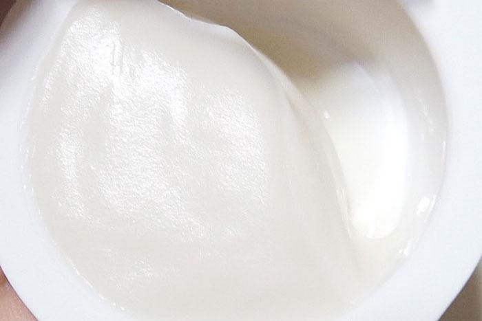 Holika Holika Superfood Capsule Pack - Firming Lentils Питательная ночная маска фото 3 | Sweetness