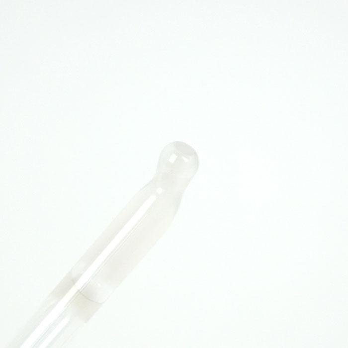 Сыворотка для интенсивного лифтинга лица с пептидом змеиного яда It's Skin Power 10 Formula Syn-Ake фото 2 / Sweetness