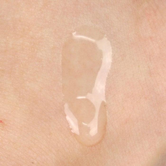 Укрепляющая сыворотка для лица с витамином В6 и экстрактом туи It's Skin Power 10 Formula Vb Effector фото 5 / Sweetness