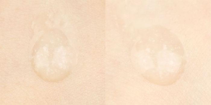 Концентрированная лифтинг сыворотка для лица с витамином Е It's Skin Power 10 Formula Ve Effector фото 6 / Sweetness