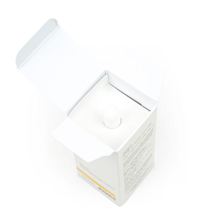 Синергетическая сыворотка с прополисом и витамином С IUNIK Proppolis Vitamin Synergy Serum фото 3   Sweetness