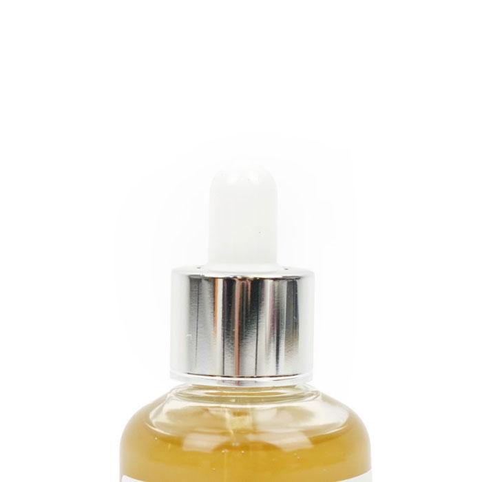 Синергетическая сыворотка с прополисом и витамином С IUNIK Proppolis Vitamin Synergy Serum фото 4   Sweetness