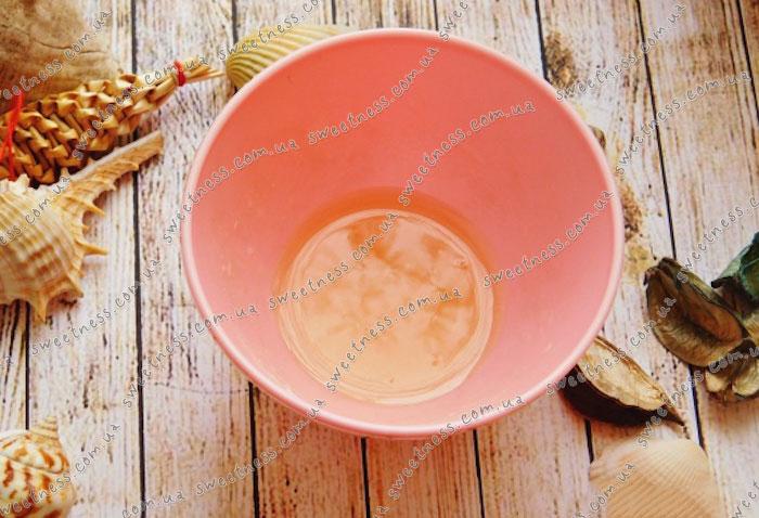 La'dor Keratin Mix Powder Маска с 100% кератином и коллагеном порошковая фото 4 | Sweetness
