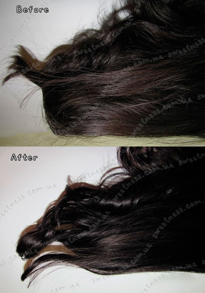La'dor Perfect Hair Filler фото 9 / Sweetness