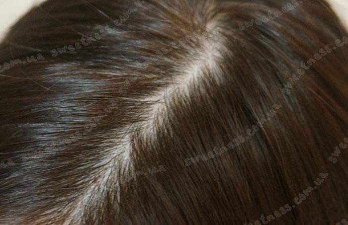 La'dor Scalp Scaling Spa Hair Ampoule Пилинг для кожи головы фото 6 | Sweetness