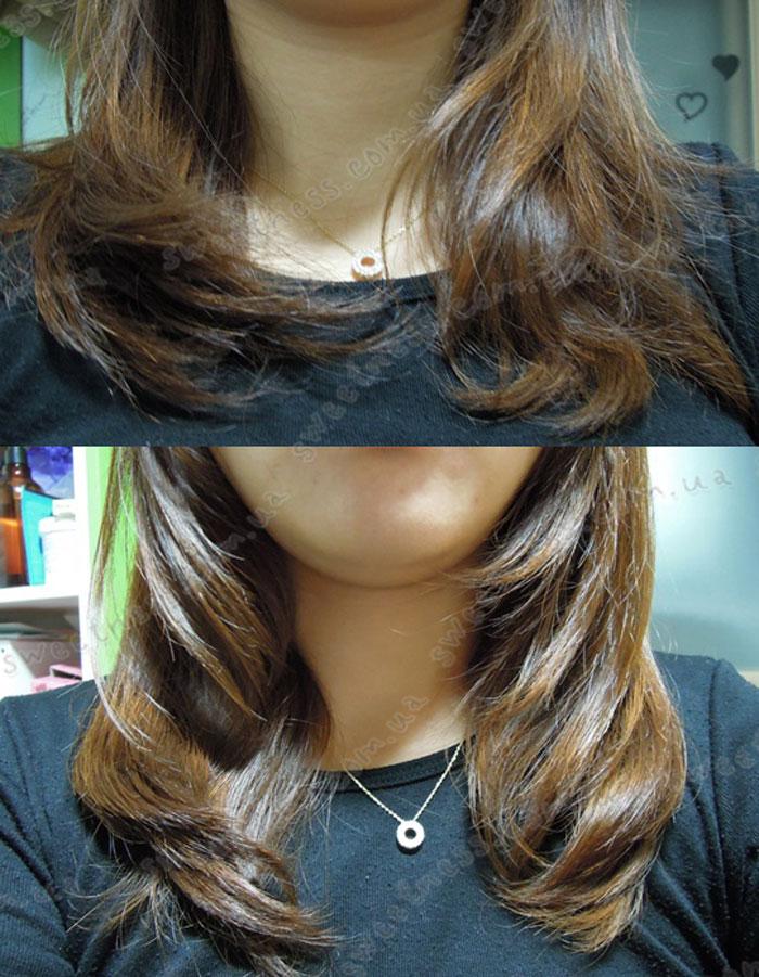 La'dor Tea Tree Scalp Clinic Hair Pack Маска для кожи головы с чайным деревом фото 5 | Sweetness