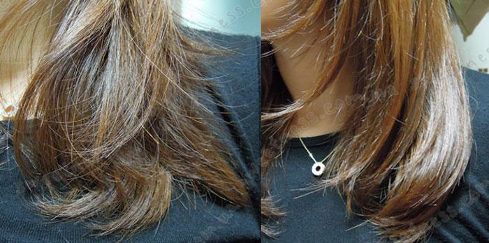 La'dor Tea Tree Scalp Clinic Hair Pack Маска для кожи головы с чайным деревом фото 6 | Sweetness