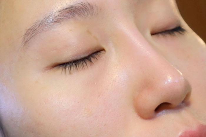 MEDI-PEEL Derma Maison Liposome Capsule Treatment Ночная маска-тритмент с липосомами для восстановления кожи фото 10 / Sweetness