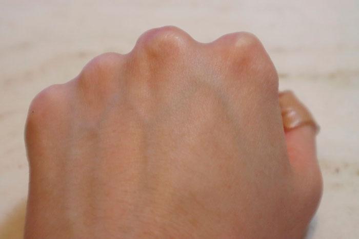 MEDI-PEEL Derma Maison Liposome Capsule Treatment Ночная маска-тритмент с липосомами для восстановления кожи фото 6 / Sweetness
