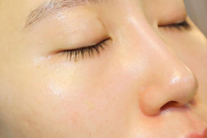 MEDI-PEEL Derma Maison Liposome Capsule Treatment Ночная маска-тритмент с липосомами для восстановления кожи фото 7 / Sweetness