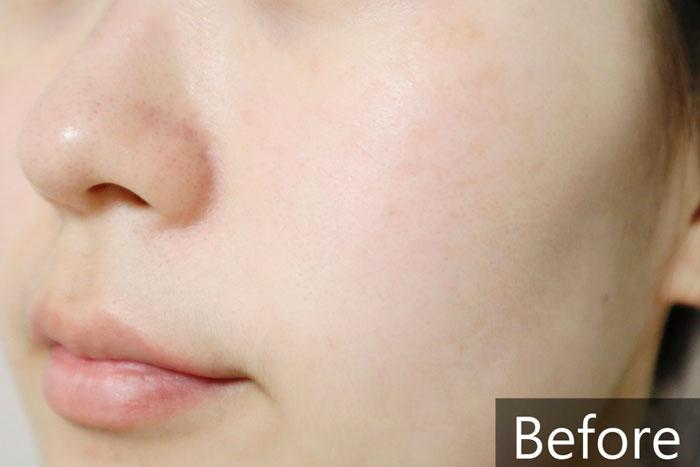 Medi-peel Gold Age Tox Cream Антивозрастной капсульный крем с экстрактом золотого шелкопряда фото 7 / Sweetness