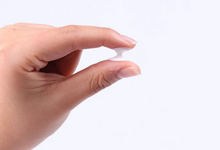 Омолаживающий крем для век с пептидами Medi- Peel Peptide 9 Hyaluronic Volumy Eye Cream фото 3   Корейская косметика Sweetness