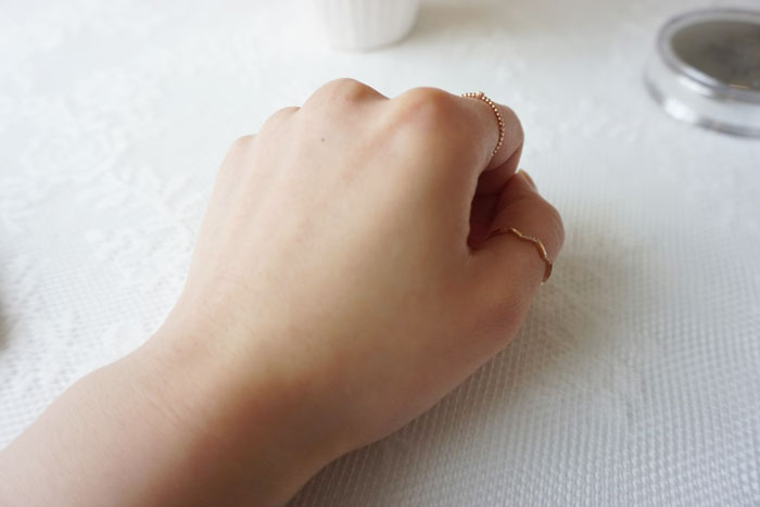 Medi-Peel Peptide 9 Volume Tox Cream Омолаживающий крем с пептидами фото 6 / Sweetness