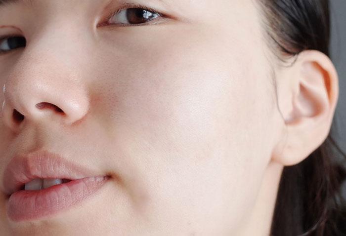 Питательная альгинатная маска для лица Missha Homemade Modeling Mask (Oatmeal) фото 12 / Sweetness