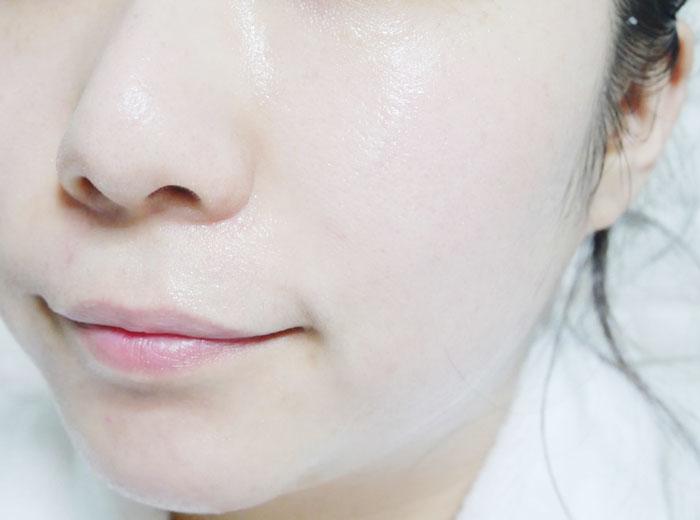 Тканевые маски Missha Mascure Solution Sheet Mask фото 7 / Sweetness