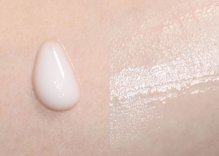 Антивозрастная сыворотка для лица Missha Time Revolution Vitality Serum фото 3 / Sweetness