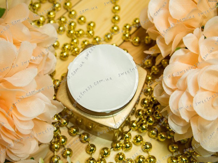 Mizon Snail Repair EX Cream Восстанавливающий крем с экстрактом улитки фото 3 | Sweetness