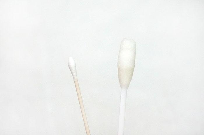 Кислотный пилинг (15%), 5шт по 2мл. Nightingale Toning Eraser фото 6 | Sweetness
