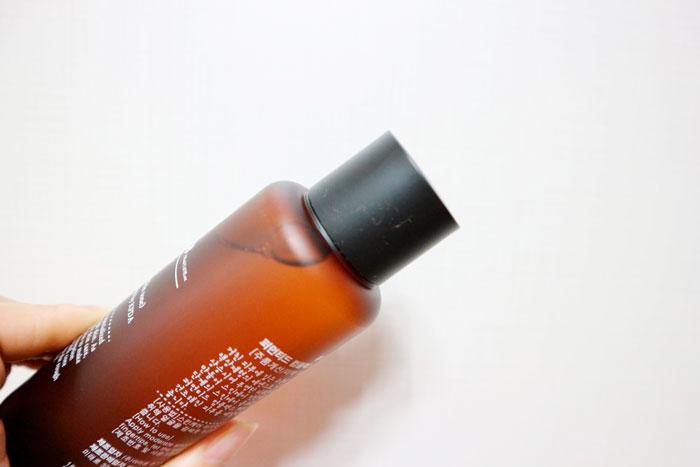 Ферментированная эссенция с ниацинамидом 3% PURITO Fermented Complex 94 Boosting Essence фото 4 / Sweetness