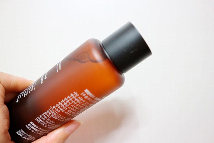Ферментированная эссенция с ниацинамидом 3% PURITO Fermented Complex 94 Boosting Essence фото 5 / Sweetness