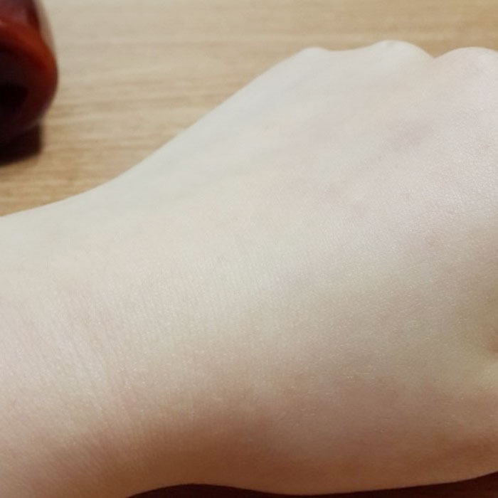 The Saem CHAGA Anti-wrinkle Emulsion Антивозрастная эмульсия с Чага фото 6 | Sweetness
