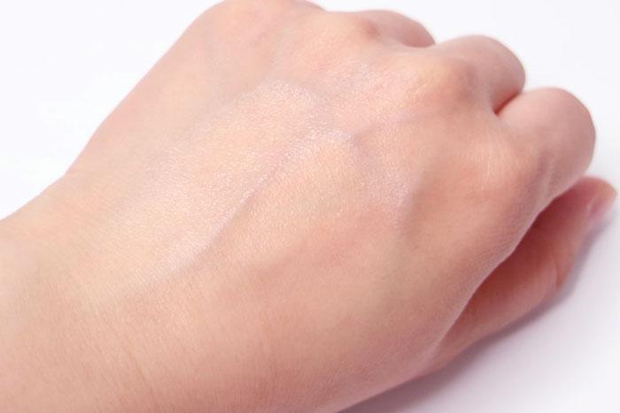 The Saem Derma Plan Soothing Toner Тонер для чувствительной и сухой кожи фото 5 / Sweetness
