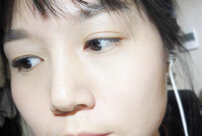 The Saem Detail stamp puff Спонж объемный для нанесения макияжа фото 6| Sweetness