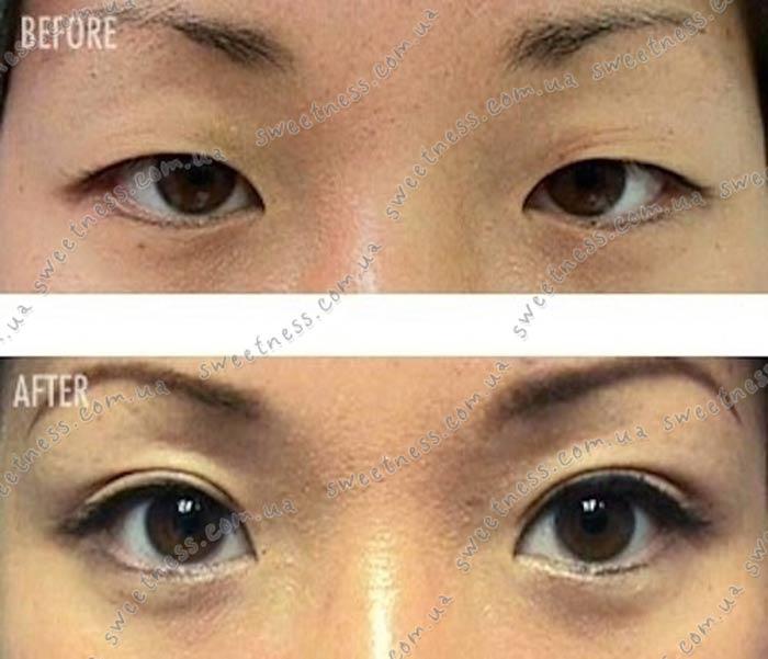 https://sweetness.com.ua/img/cms/the-saem/duplex-eyelid-sticker/the-saem-duplex-eyelid-sticker-2.jpg