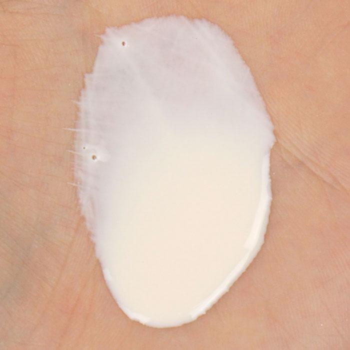 Солнцезащитное молочко The Saem Eco Earth Power Aqua Sun Gel фото 4 | Sweetness