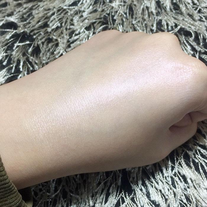 The Saem Eco Soul Glow Master Primer Праймер для яркости кожи фото 4 | Sweetness