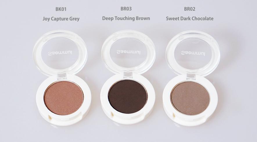 the-saem-saemmul-single-shadow-matte-br02-sweet-dark-chocolate-01