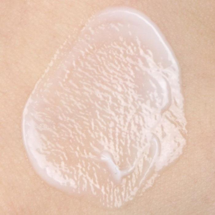 The Saem Cleome Refining Cream Крем для лица с экстрактом клеомы фото 5 | sweetness