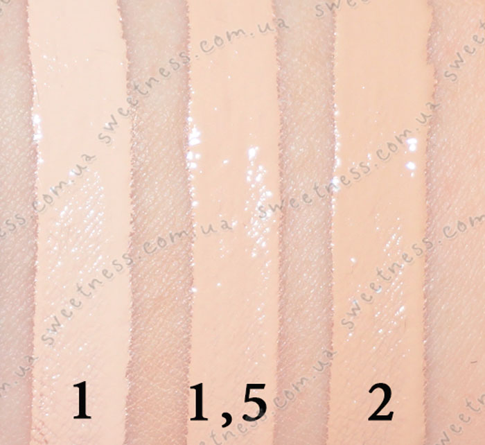 The Saem Cover Perfection Tip Concealer фото 2   Sweetness
