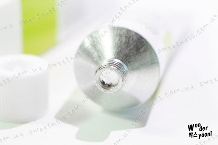 The Saem Power Spot Cream Renew точечный локальный восстанавливающий крем для проблемных участков кожи фото 2   Sweetness